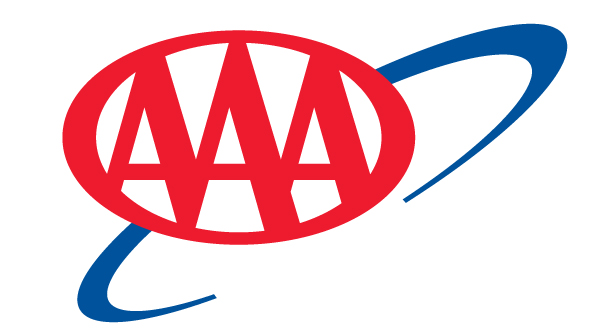 Approved AAA Auto Repair Center